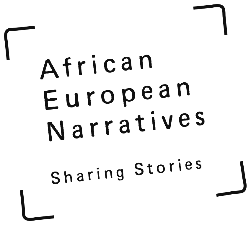 AFRICAN - EUROPEAN NARRATIVES